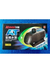 BƠM ATMAN AT 10000 (90W-10000L/H-4M)